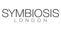 Symbiosis London