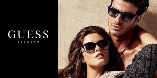Guess & Guess by Marciano - За моден поглед, който ще Ви очарова
