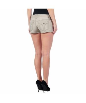 5dded83a324 Miss Sixty - Модни дамски дрехи и дънки | Secretzone.bg