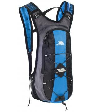 e09d905a9f5 Trespass - Спортен стил, който провокира авантюриста в теб ...