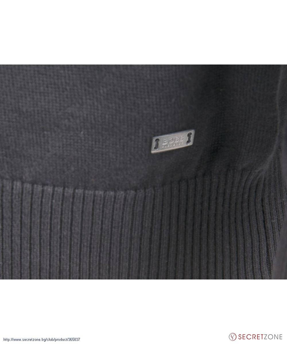 Пуловер поло с доставкой