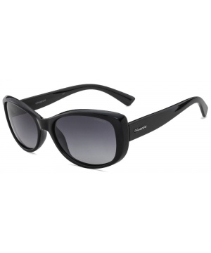 8745dcec287 Polaroid - Слънчеви очила с минало!   Secretzone.bg