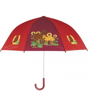 48d70e7096e Playshoes - За малките весели стъпки в дъжда! | Secretzone.bg