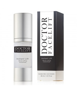 Лифтинг Серум от Doctor Facelift