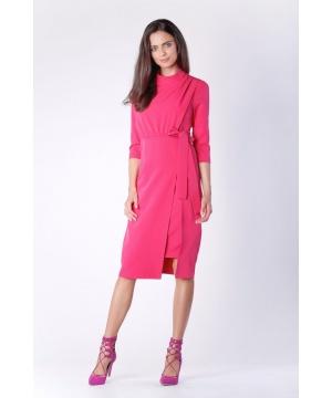 3a8feb60508 Colour Mist - Цветна хармония за всяка дама | Secretzone.bg